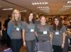 DuPage Habitat for Humanity - Youth United