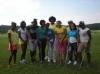 Girls Incorporated of Greater Atlanta