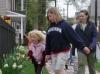 Media-Providence Friends Preschool