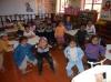 A Broader View - Peru