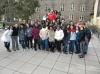 Collegiate Institute for Math & Science- CIMS