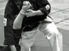 Arizona Shorin-Ryu Karate Hombu