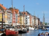 GAP YEAR/6-month+ Service Learning Opportunities in Denmark with United Planet
