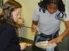 Wake Young Women's Leadership Academy