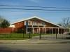 Eastwood Academy Charter High School