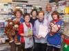 University of Michigan Friends Gift Shops UMHS