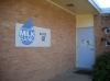 Mothers' Milk Bank at Austin