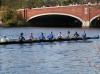 G-Row Boston
