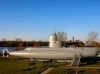 Freedom Park, a USN Museum