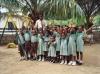 Travellers Worldwide: Ghana