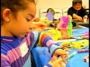 Free Arts for Abused Children
