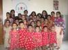 Distressed Children & Infants International (DCI)