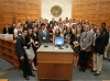 Al Neuharth Free Spirit Scholarship and Journalism Conference