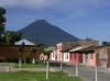 Travellers Worldwide: Guatemala
