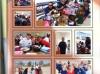 Ridgecrest Charter School