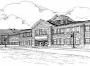 Franklin Community High School