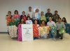 Project Linus - South Bay / San Jose, CA Chapter