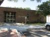 Lena Armstrong Public Library