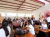 Opportunity International Nicaragua