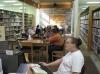 M. Beven Eckert Memorial Library