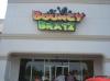 Bouncy Bratz LLC