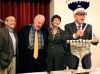 Jewish Community Center of the Lehigh Valley