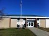 Columbiana Exempted Village School District