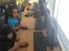 Field Elementary Dual Immersion School