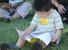 Literacy Lubbock