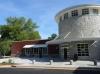Atlanta-Fulton Public Library System