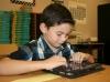 Noah Webster Schools-Pima