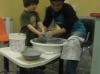 Portland Children's Museum Volunteers