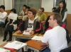 KCP Intensive Japanese Language and Culture Program