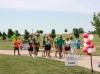 The ALS Association St. Louis Regional Chapter
