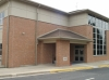 Albany Public Schools
