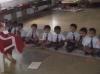 International Volunteers Trust - India®