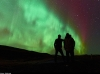GAP YEAR/6-month+ Service Learning Opportunities Abroad in Iceland with United Planet