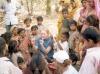 Travellers Worldwide: India