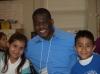 Austin Partners in Education
