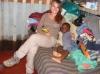 JOY VISION CHILDREN'S HOME