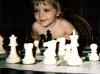 Hoffers Chess Academy