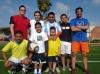 Children Sports International: Youth Sports Program