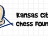 Midwest Chess Academy
