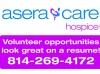 Asera Care Hospice