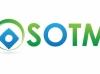 SOTM Life SKills Mentoring Center