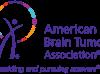 BT5K Breakthrough for Brain Tumors Run & Walk