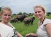 Maasai International Challenge Africa