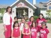 Girls Inc. of Greater Santa Barbara