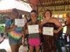 Intercultura Costa Rica - Year-round Spanish Immersion Programs