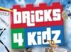 Bricks4Kidz - North Pinellas